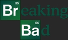 """Breaking Bad"" - Logo (xs thumbnail)"