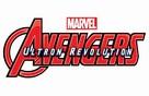 """""""Avengers Assemble"""" - Logo (xs thumbnail)"""