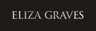 Eliza Graves - Logo (xs thumbnail)