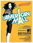 The American Mall - Movie Poster (xs thumbnail)