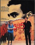 3:15 - Movie Poster (xs thumbnail)