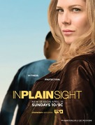 """In Plain Sight"" - Movie Poster (xs thumbnail)"