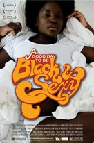 A Good Day to Be Black & Sexy - Movie Poster (xs thumbnail)