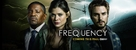 """Frequency"" - Movie Poster (xs thumbnail)"
