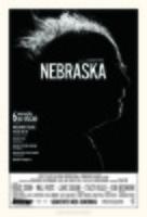 Nebraska - Brazilian Movie Poster (xs thumbnail)