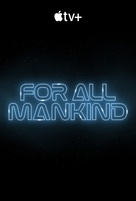 """""""For All Mankind"""" - Logo (xs thumbnail)"""