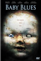 Baby Blues - DVD cover (xs thumbnail)