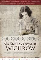 Risttuules - Polish Movie Poster (xs thumbnail)