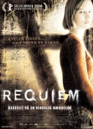 Requiem - Danish Movie Poster (xs thumbnail)