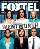 """Wentworth"" - Australian poster (xs thumbnail)"