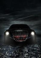 The Car: Road to Revenge - Key art (xs thumbnail)