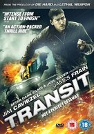 Transit - British DVD cover (xs thumbnail)