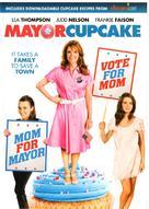Mayor Cupcake - Movie Cover (xs thumbnail)
