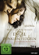 The Vintner's Luck - German DVD cover (xs thumbnail)