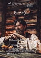Luz - Movie Poster (xs thumbnail)