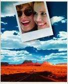Thelma And Louise - Key art (xs thumbnail)
