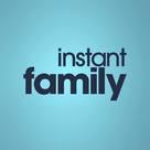 Instant Family - Logo (xs thumbnail)