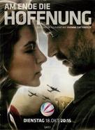 Am Ende die Hoffnung - German Movie Poster (xs thumbnail)