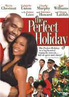 The Perfect Holiday - Movie Cover (xs thumbnail)