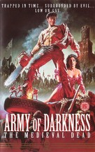 Army Of Darkness - British Movie Cover (xs thumbnail)