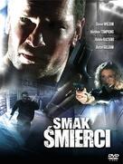 Killing Down - Polish DVD movie cover (xs thumbnail)
