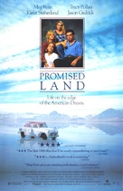 Promised Land - Movie Poster (xs thumbnail)