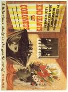Kind Hearts and Coronets - British Movie Poster (xs thumbnail)