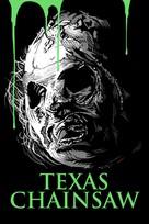 Texas Chainsaw Massacre 3D - Movie Cover (xs thumbnail)
