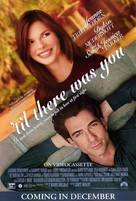 'Til There Was You - Movie Poster (xs thumbnail)