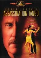 Assassination Tango - Movie Cover (xs thumbnail)