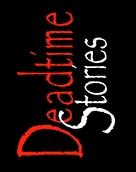 Deadtime Stories - German Logo (xs thumbnail)