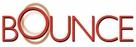 Bounce - Logo (xs thumbnail)