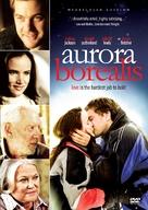 Aurora Borealis - Movie Cover (xs thumbnail)