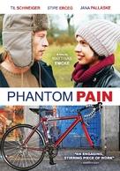 Phantomschmerz - DVD movie cover (xs thumbnail)