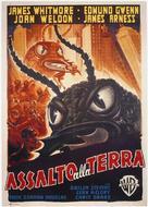 Them! - Italian Movie Poster (xs thumbnail)