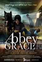 Abbey Grace - Movie Poster (xs thumbnail)
