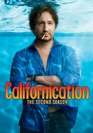 """Californication"" - Movie Cover (xs thumbnail)"