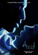 La habitación azul - Spanish Theatrical poster (xs thumbnail)