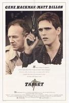 Target - Movie Poster (xs thumbnail)