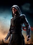 Assassin's Creed - Key art (xs thumbnail)