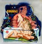Embryo - Key art (xs thumbnail)