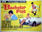 Bachelor Flat - Movie Poster (xs thumbnail)