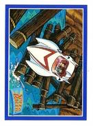 """Speed Racer"" - poster (xs thumbnail)"