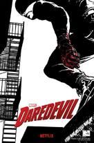 """Daredevil"" - Movie Poster (xs thumbnail)"