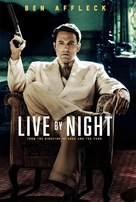 Live by Night - Movie Cover (xs thumbnail)