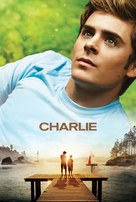Charlie St. Cloud - Slovenian Movie Poster (xs thumbnail)