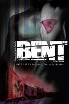 Bent - Spanish Movie Poster (xs thumbnail)