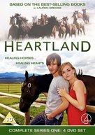 """Heartland"" - British Movie Cover (xs thumbnail)"
