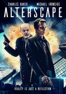 Alterscape - DVD movie cover (xs thumbnail)