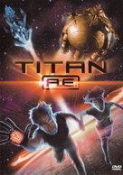 Titan A.E. - Movie Cover (xs thumbnail)